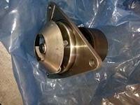 Bơm nước ngọt/  Coolant pump Cummins 6CT 8.3 Mã số 3285325 / 3800975
