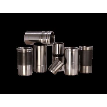 Cylinder liner/ Xy lanh VOLVO