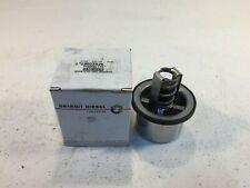 23503826 | DDC 92 Series Thermostats  - Van hằng nhiệt động cơ Detroit Diesel